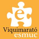 L'Esmuc dedica una Viquimarató a Enric Granados i Enric Morera