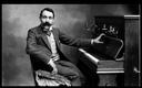 La XXII edició del Concurs Internacional de Piano Ricard Viñes es suma als actes de commemoració de l'Any Granados