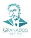 Podeu gaudir d'aquestes dues rutes al voltant de la figura del músic Enric Granados incloses dins del programa d'activitats de l'Any Granados